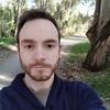 Daniel, 34, г.Ивано-Франковск