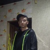 Николай, 30, г.Абакан