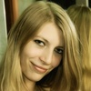 Anastasia, 30, г.Лондон