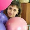 Вера, 34, г.Калининград