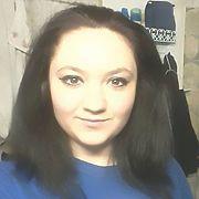 Ирина, 25, г.Бобров