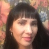 Dina, 38, Seversk