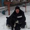 саша, 57, г.Альметьевск