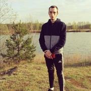 Илья 25 Москва
