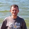 Виталий, 49, г.Николаев