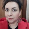 Арина, 42, г.Москва