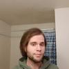 Nickq, 28, г.Портленд