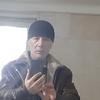 бахтияр рахманов, 51, г.Челябинск