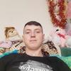 Maxim bejan, 25, г.Кишинёв
