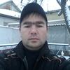 МУРАТ, 40, г.Ташкент