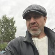 Геннадий 45 Нижний Новгород