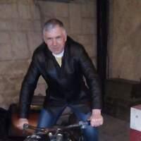 Петро, 53 роки, Рак, Чернівці
