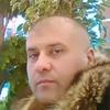 Камилджон, 41, г.Сургут