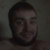 Игорь, 31, г.Лабинск