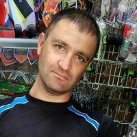 Роман, 37 лет, Рак, Донецк