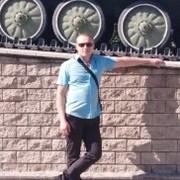 Dmitriy 29 лет (Овен) хочет познакомиться в Узловой
