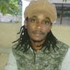 Dennis, 37, Dar es Salaam