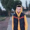 Dima, 19, г.Житомир