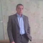 Игорь Нескуб, 33, г.Копейск