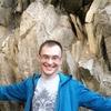 Илья, 30, г.Воскресенск