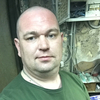 АНТОН, 36, г.Кинешма