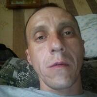Сергей, 41 год, Рак, Барнаул