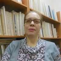 Фая, 50 лет, Стрелец, Мензелинск