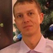 СЕРГЕЙ, 36, г.Кыштым