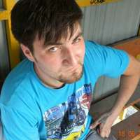 Алекс, 35 лет, Водолей, Пермь