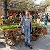 Na T Ka, 29, Krasnoarmeysk