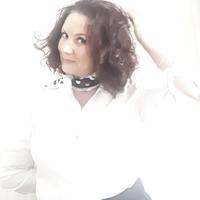 Валентина, 52 года, Водолей, Могилёв