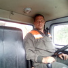 Сергей, 46, г.Саянск