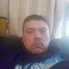 matthew engle, 40, г.Омаха