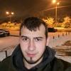 Инсаф, 22, г.Казань