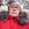 Нурие Тумабаева, 66, г.Нижний Новгород