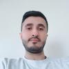 kralll, 34, г.Стамбул