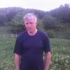 СЕРГЕЙ, 42, г.Троицкое