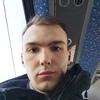 Overlord Demon, 24, г.Москва