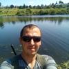 Рома, 30, г.Тернополь
