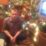 Виктор Сериков, 34, г.Матвеев Курган