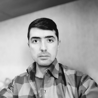 Erik, 29 лет, Лев, Москва