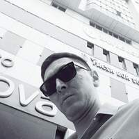 Ermek, 32 года, Дева, Бишкек