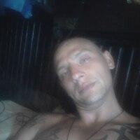 Вова, 34 года, Козерог, Павлоград