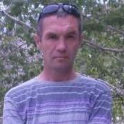 владимир анатольевич, 40, г.Буденновск