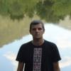 костя, 37, г.Рахов