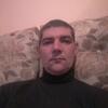 vasya, 34, Khust