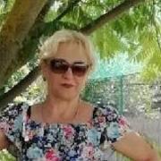 Наталья 60 Анапа