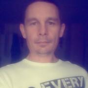 Павел, 39, г.Очер