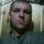 Константин, 32, г.Алзамай
