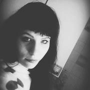 Алена, 24, г.Фокино